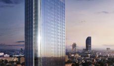 CBRE Cambodia appointed Sole Agent & Property Manager of Sathapana Tower