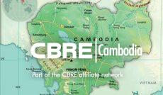 2020 Industrial Occupier Guide for Cambodia