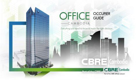 Office Leasing Guide 2020