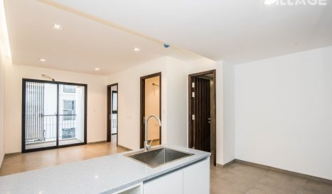 A Nice Decorate 2 Bedrooms Condo near Aeon 3 For Sale, Move In Now !!!