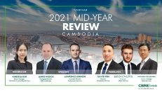 2021 Mid-Year Review